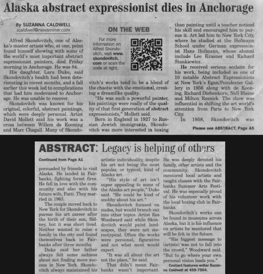 Fairbanks Daily News-Miner, July 16, 2011