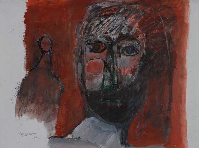 Head & Figure