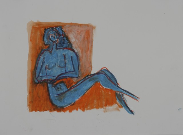Hortense Memoire