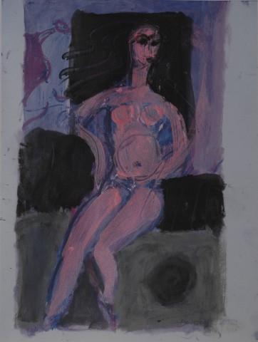 Tara Print